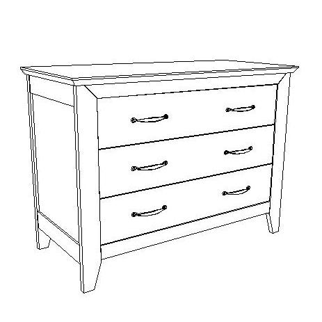 plans de meubles en bois woodworking plans. Black Bedroom Furniture Sets. Home Design Ideas