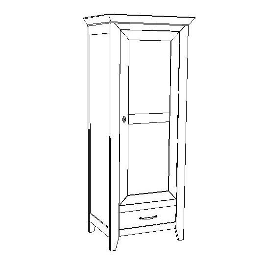 plans de meubles en bois Woodworking plans